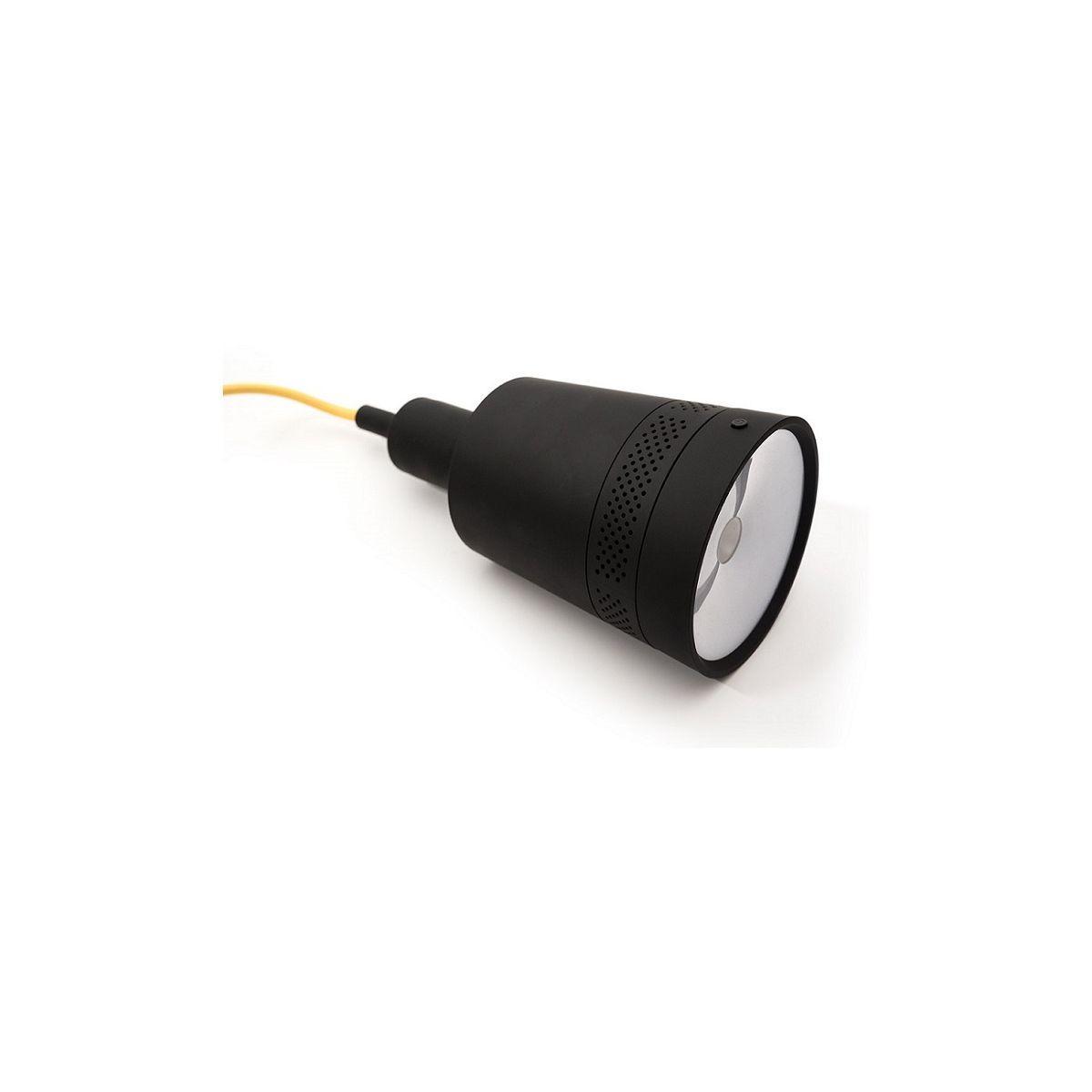 Projecteur beam connecté - 7% de remise immédiate avec le code : multi7 (photo)