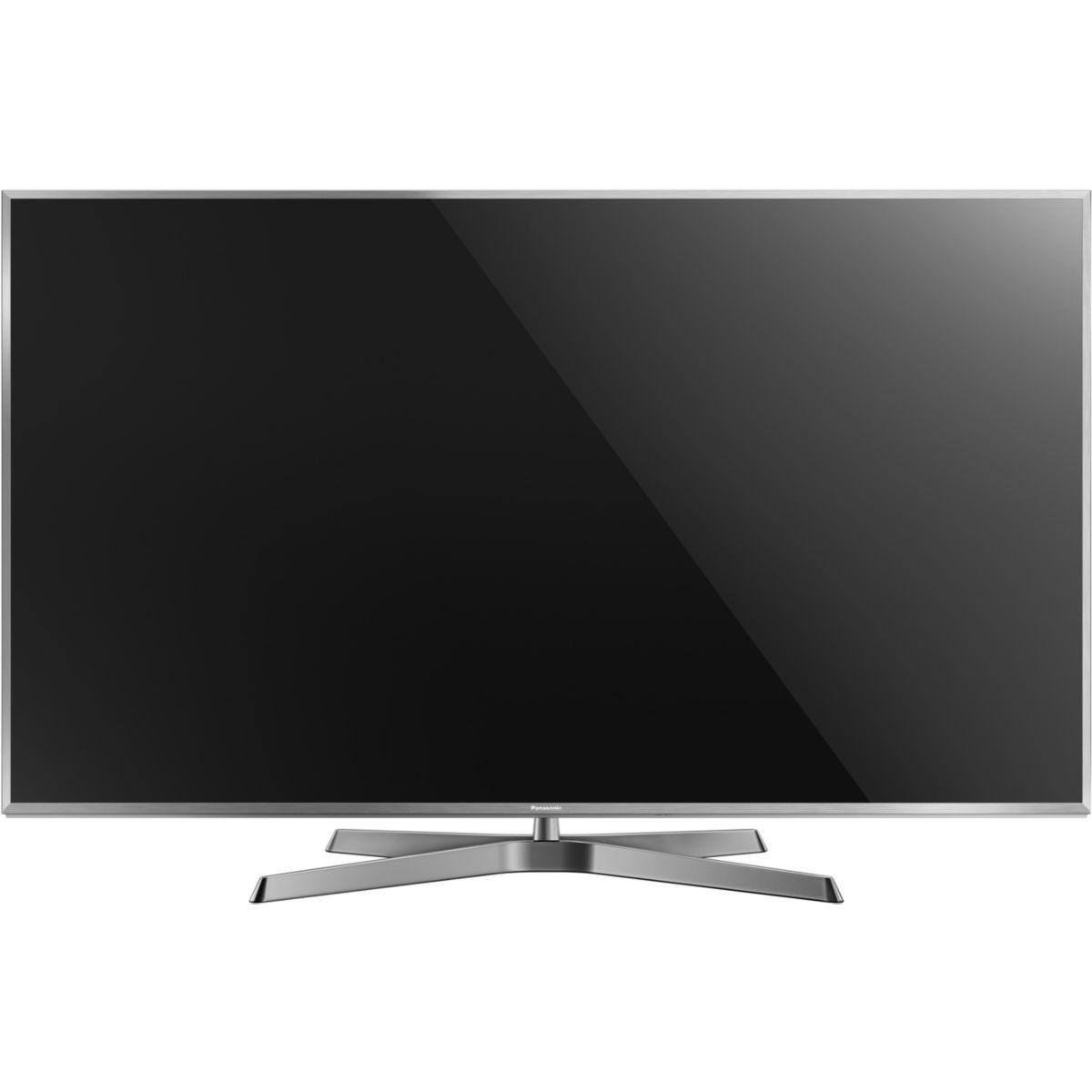 Tv panasonic tx-65ex780e 2400 bmr 4k hdr (photo)