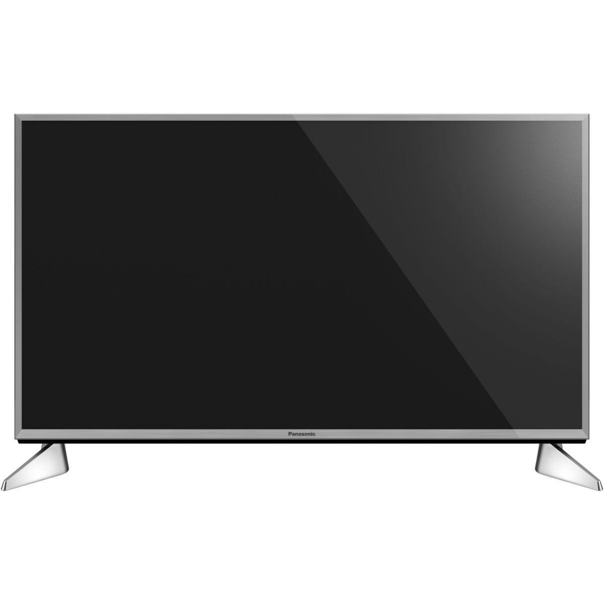 Tv panasonic tx-40ex610 1500 bmr 4k hdr - livraison offerte : code liv (photo)
