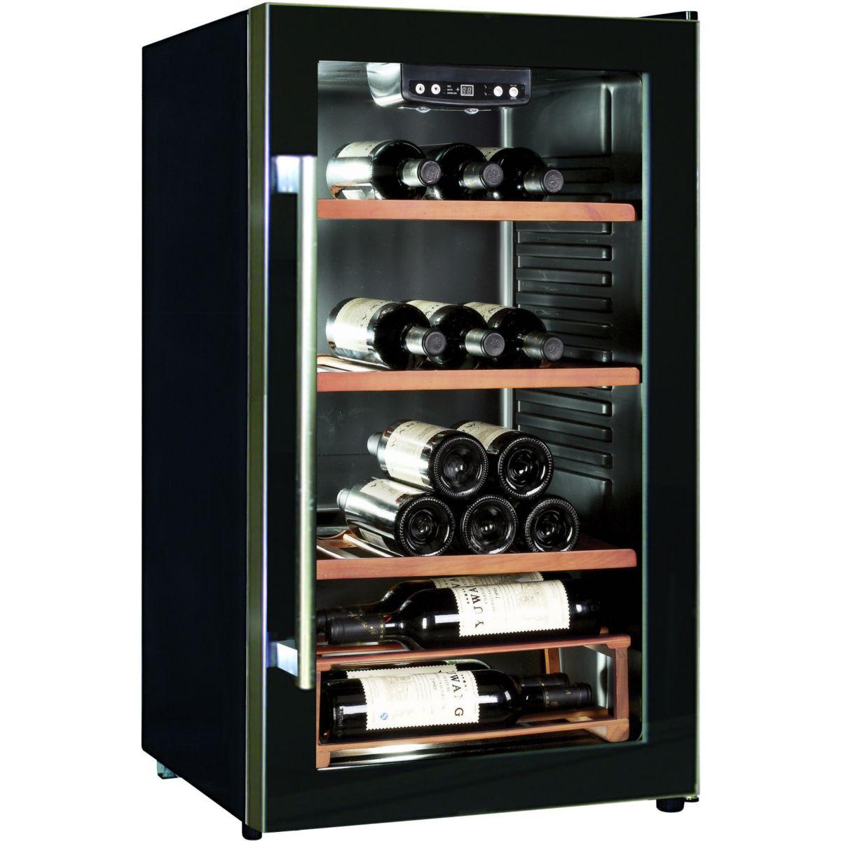 cave vin caviss si49obe3 20 de. Black Bedroom Furniture Sets. Home Design Ideas
