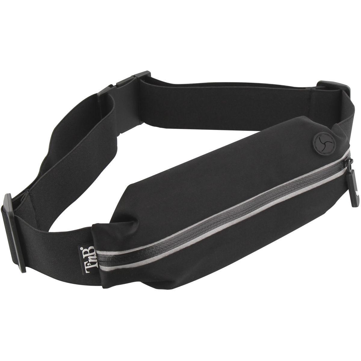 Acc. sport tnb ceinture smartphones / mp - 3% de remise immédiate avec le code : multi3 (photo)