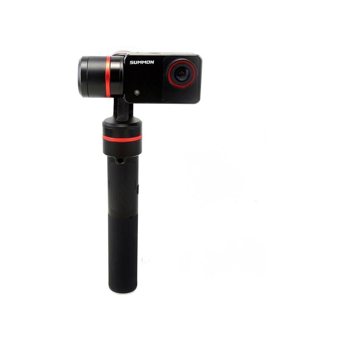 Caméra sp.extr. feiyutech summon + - 7% de remise immédiate avec le code : multi7