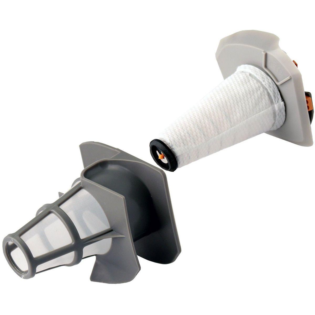 Filtre electrolux ef141 filtre moteur et protecteur nylon - 20% de remise imm�diate avec