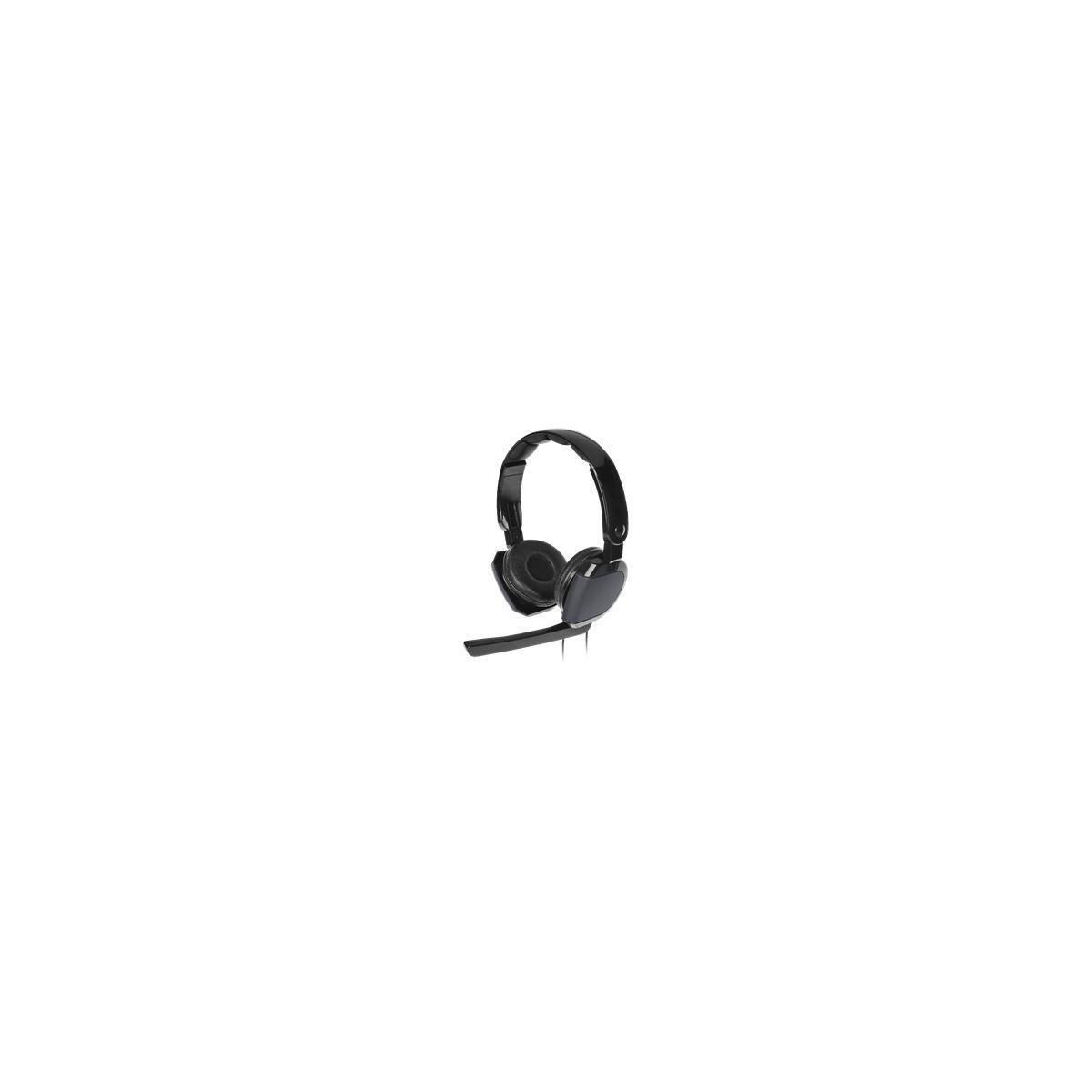 Acc. subsonic casque audio psvr gris - 15% de remise immédiate avec le code : cool15 (photo)