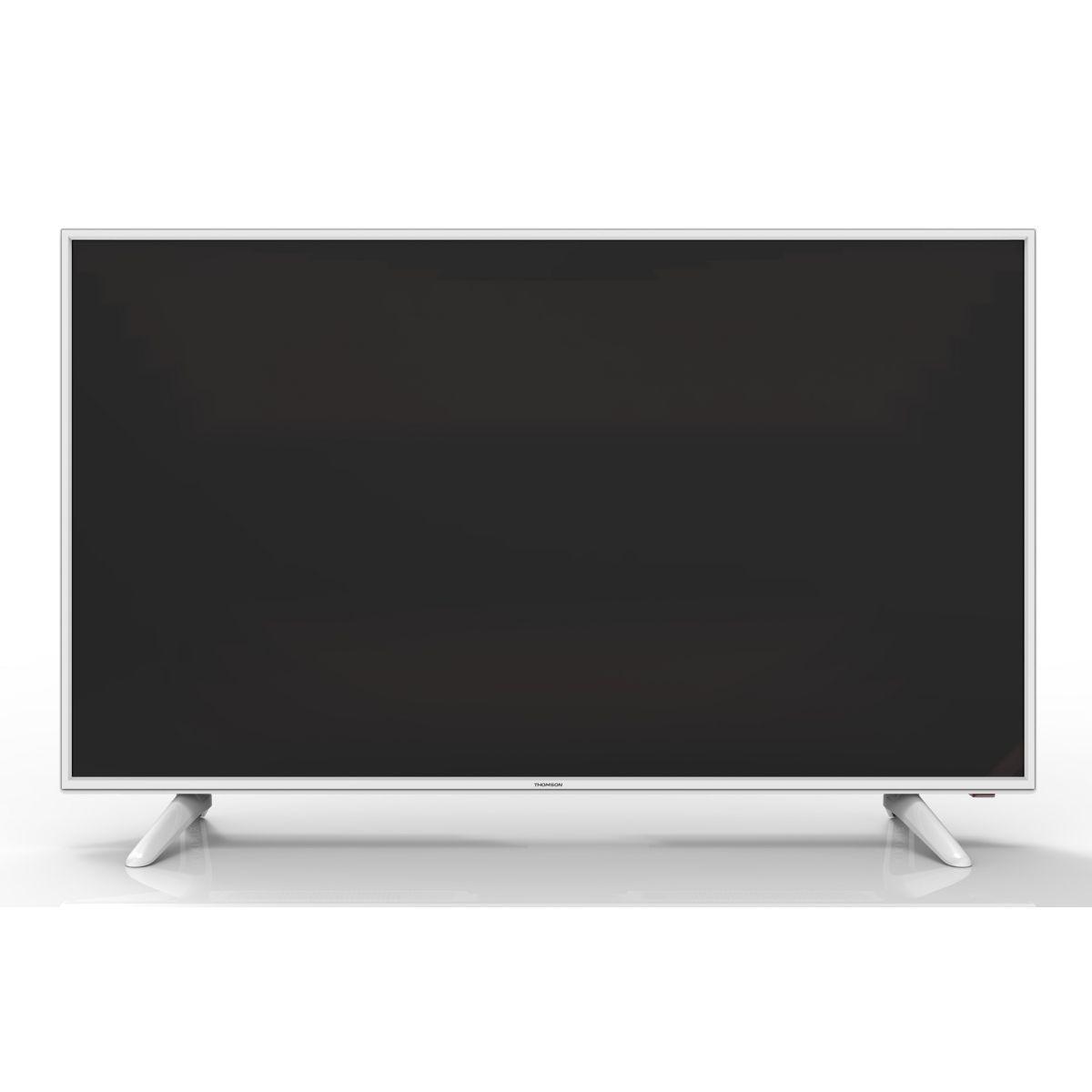 Tv thomson 32hc3101w