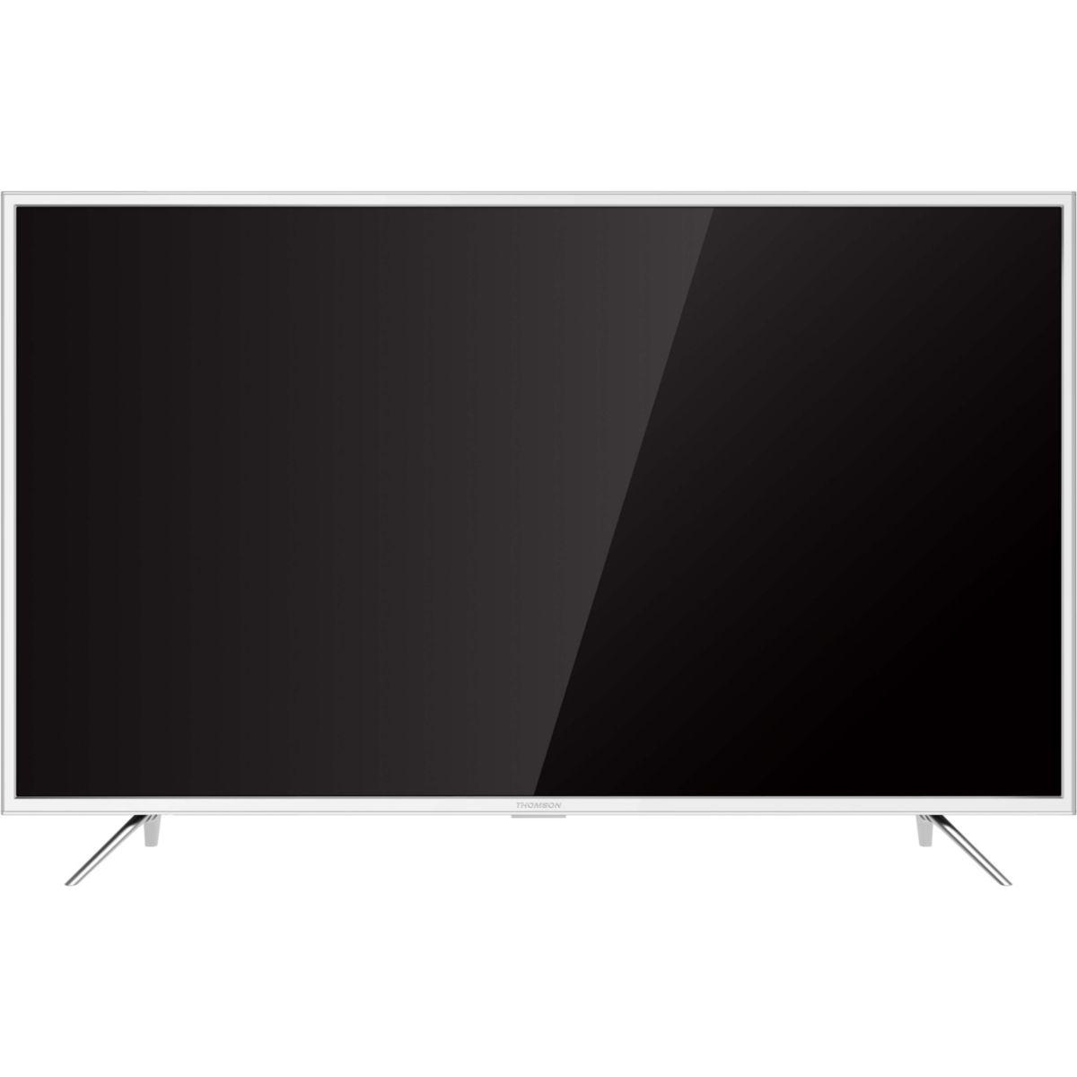 Tv thomson 43uc6416w