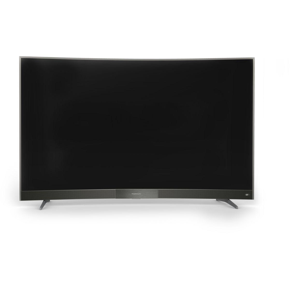 Tv thomson 65uc6596