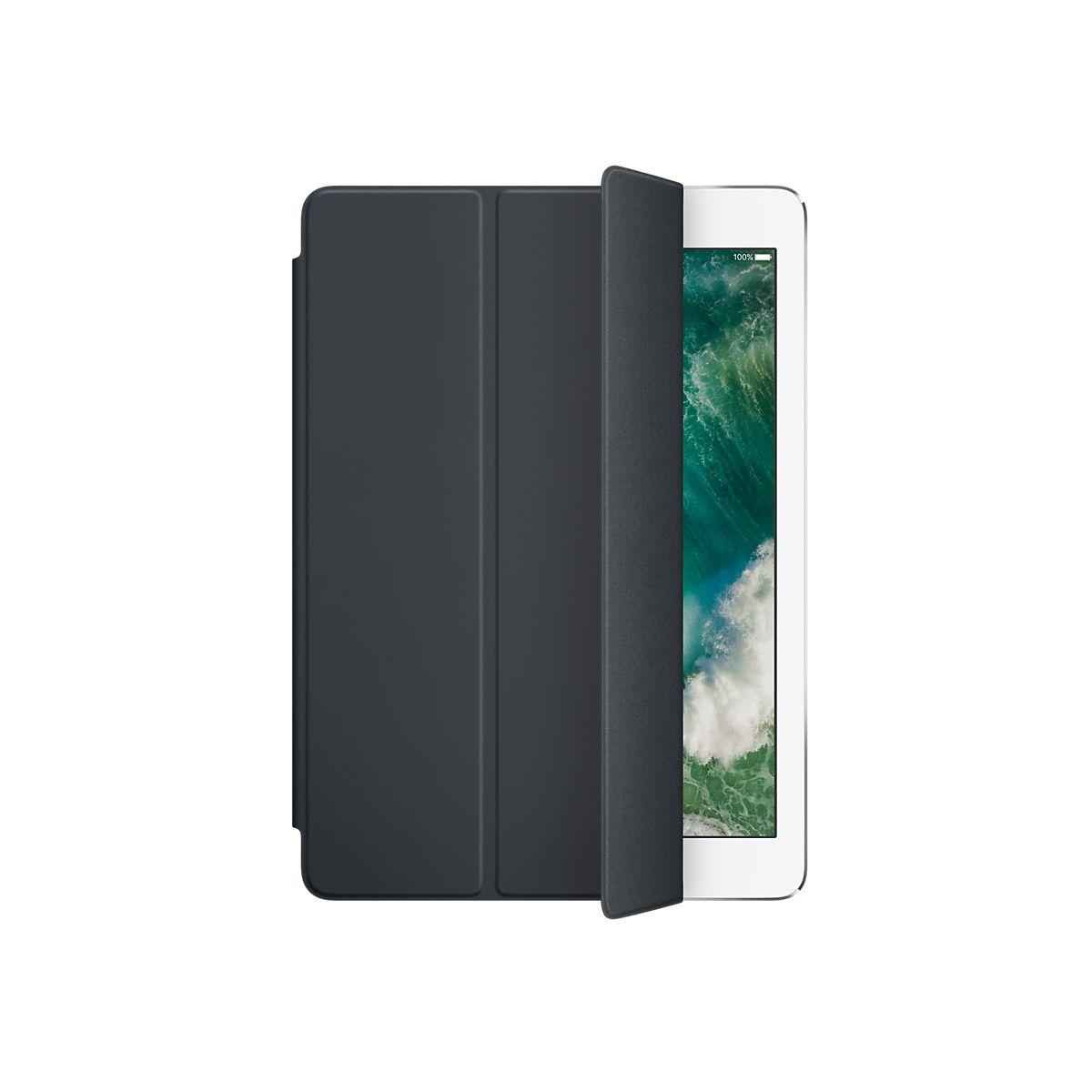 Cover apple ipad pro 9.7'' smart cover g (photo)