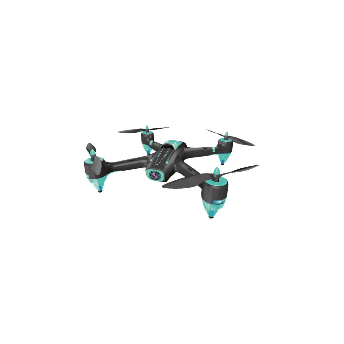 Drones pnj r-falcon (photo)