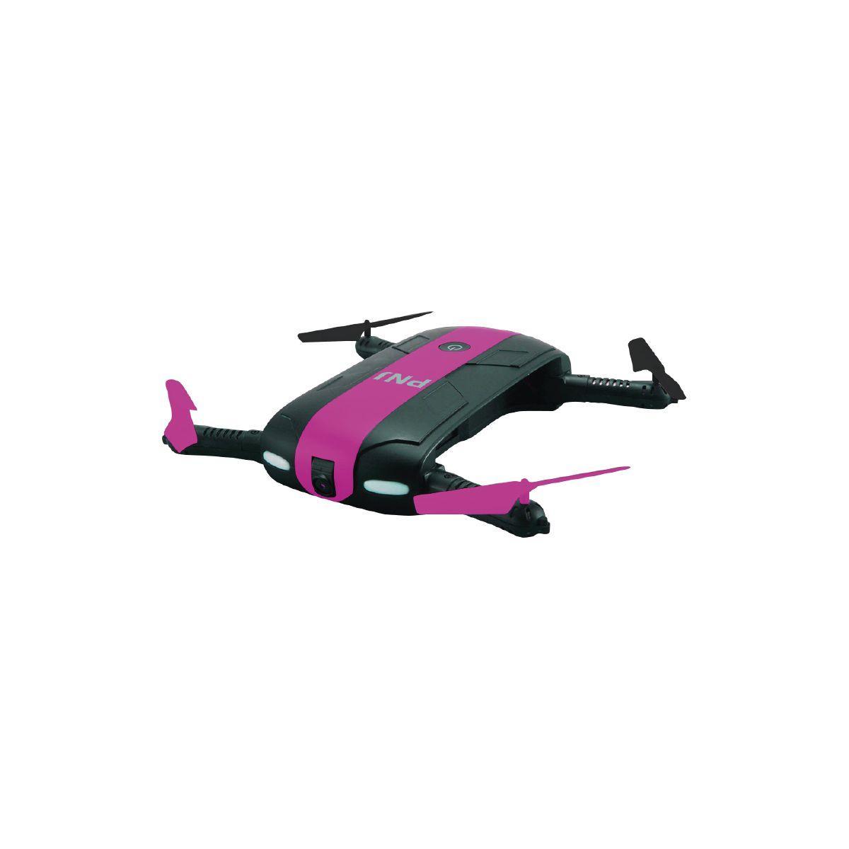 Drones pnj selfie simi hd - 10% de remise immédiate avec le code : cool10 (photo)