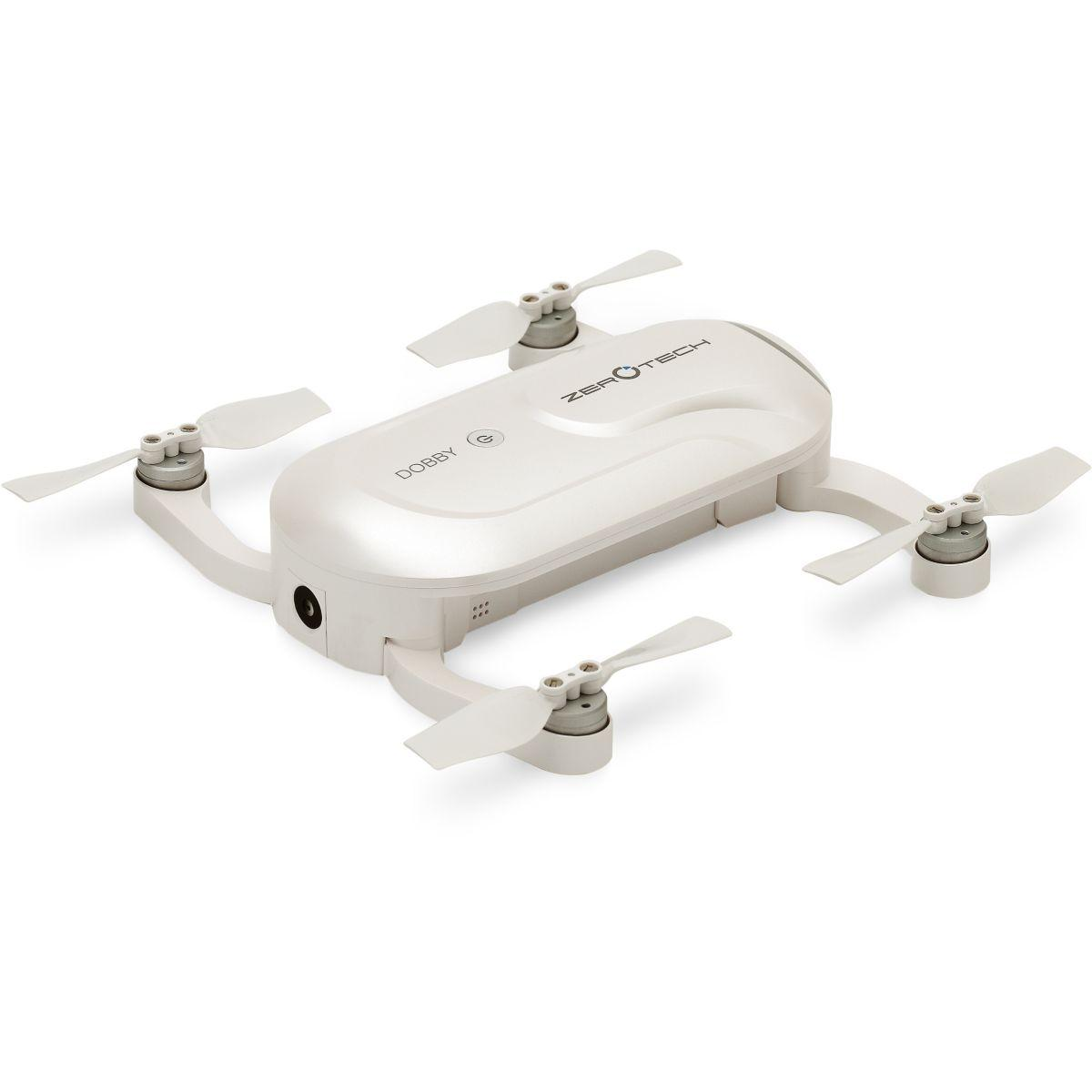 Drone zerotech dobby (photo)