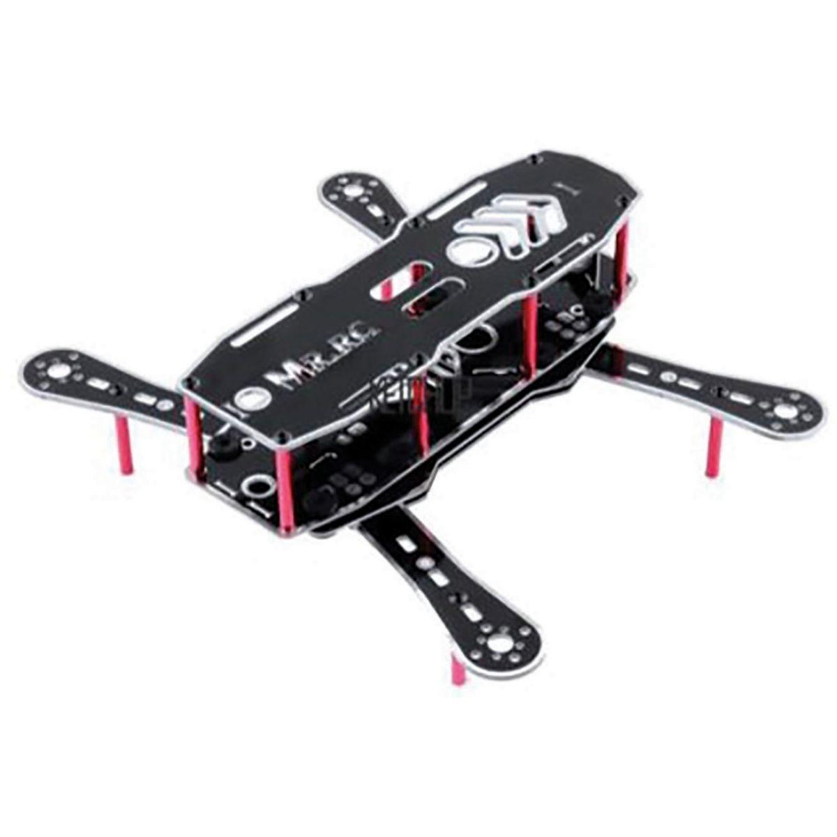 Drones pnj cam r-racer - 2% de remise imm�diate avec le code : paques2 (photo)