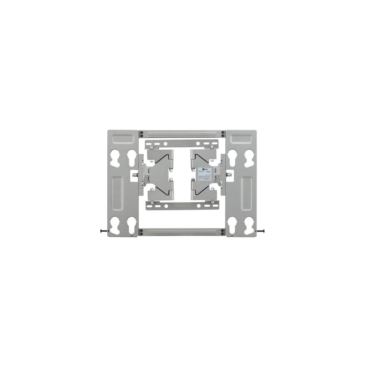 Accessoire lg support mural otw420b - 20% de remise imm�diate avec le code : fete20 (photo)