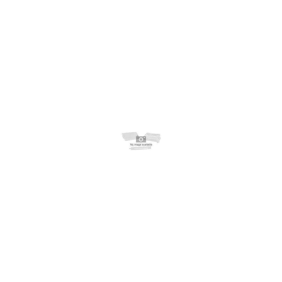 Etiquette avery etiquettes adressage 63.5x38.1mm (photo)