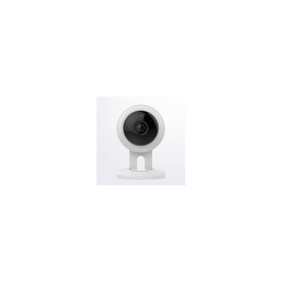 Caméra samsung smartcam intérieure full - livraison offerte : code chronoff