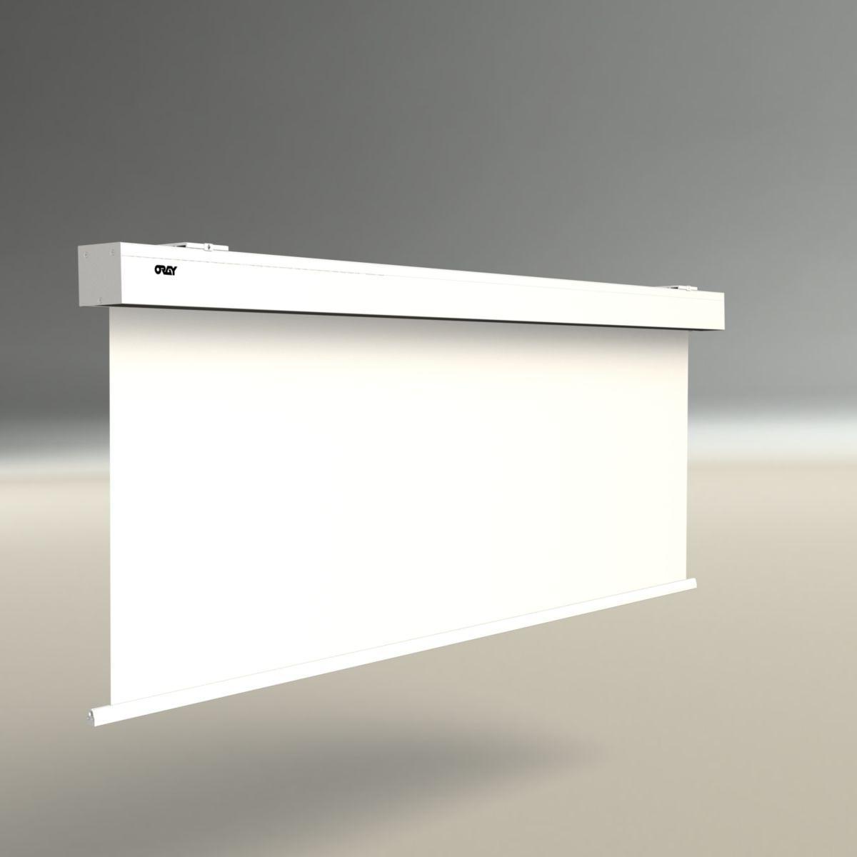 Ecran oray sq1b1225300 - livraison offerte avec le code nouveaute (photo)