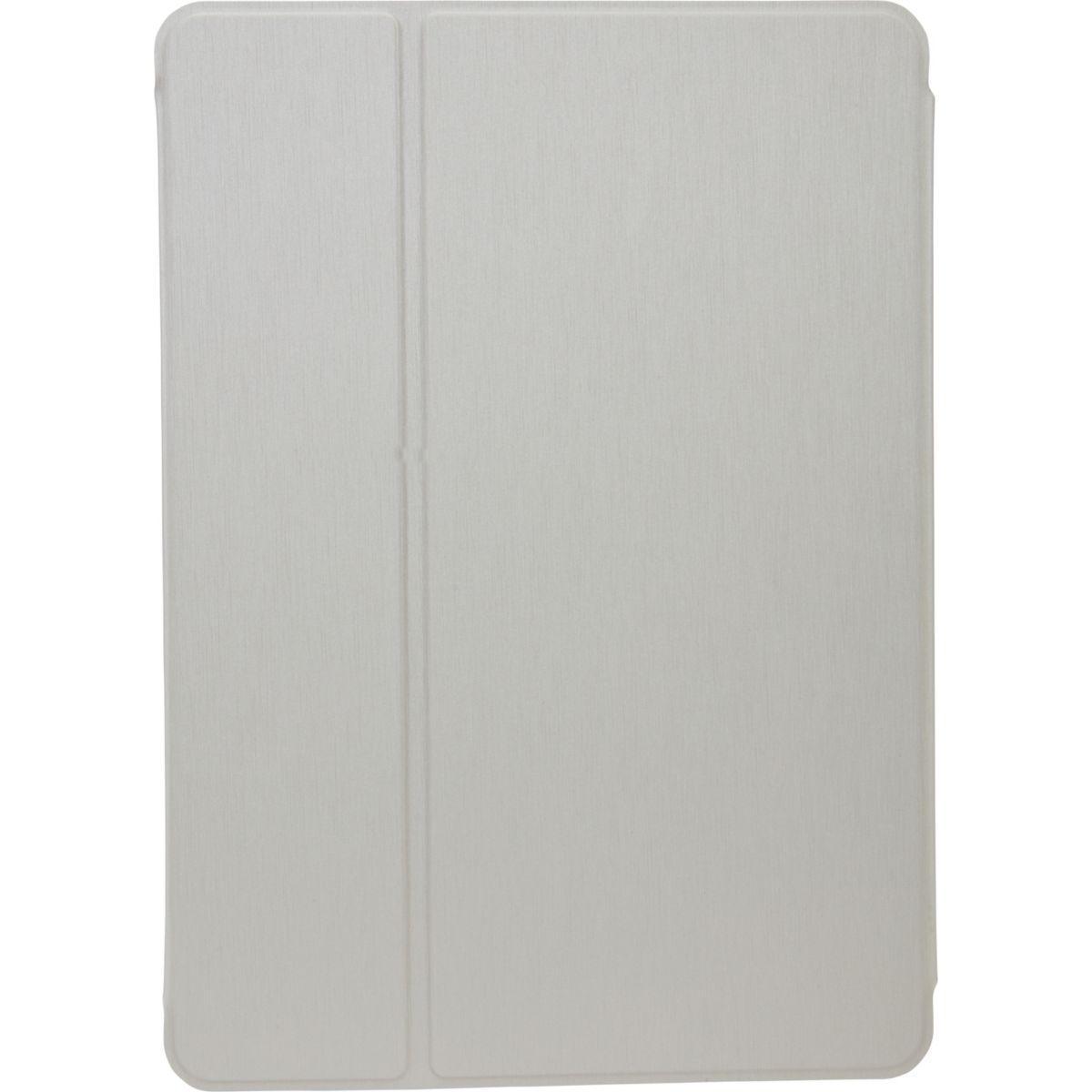 Folio caselogic ipad pro 9.7'' alkaline - livraison offerte avec le code nouveaute (photo)