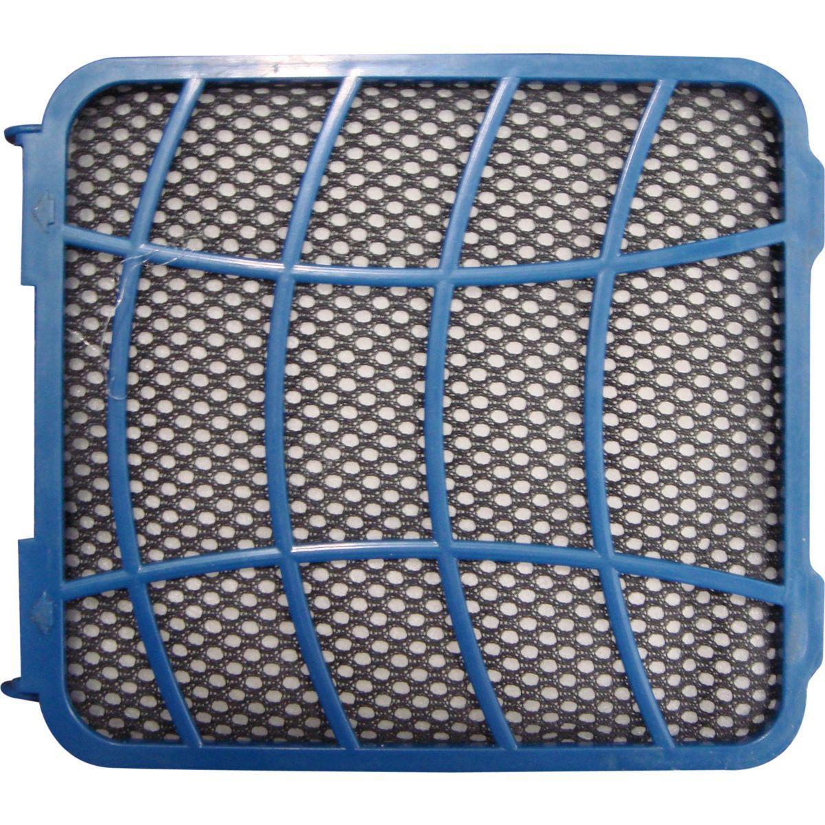 Filtre hoover s104 aspiration xarion pro xp81_xp25 - 15% de remise imm�diate avec le code : deal15 (photo)