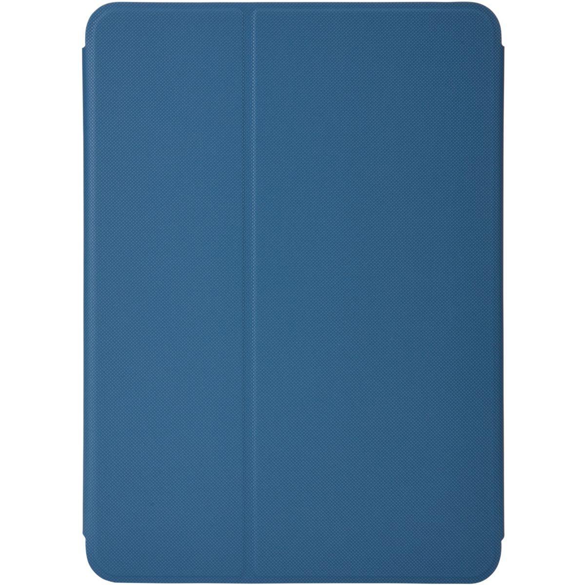 Folio caselogic new ipad bleu/ air 2/ pr - soldes et bons plans