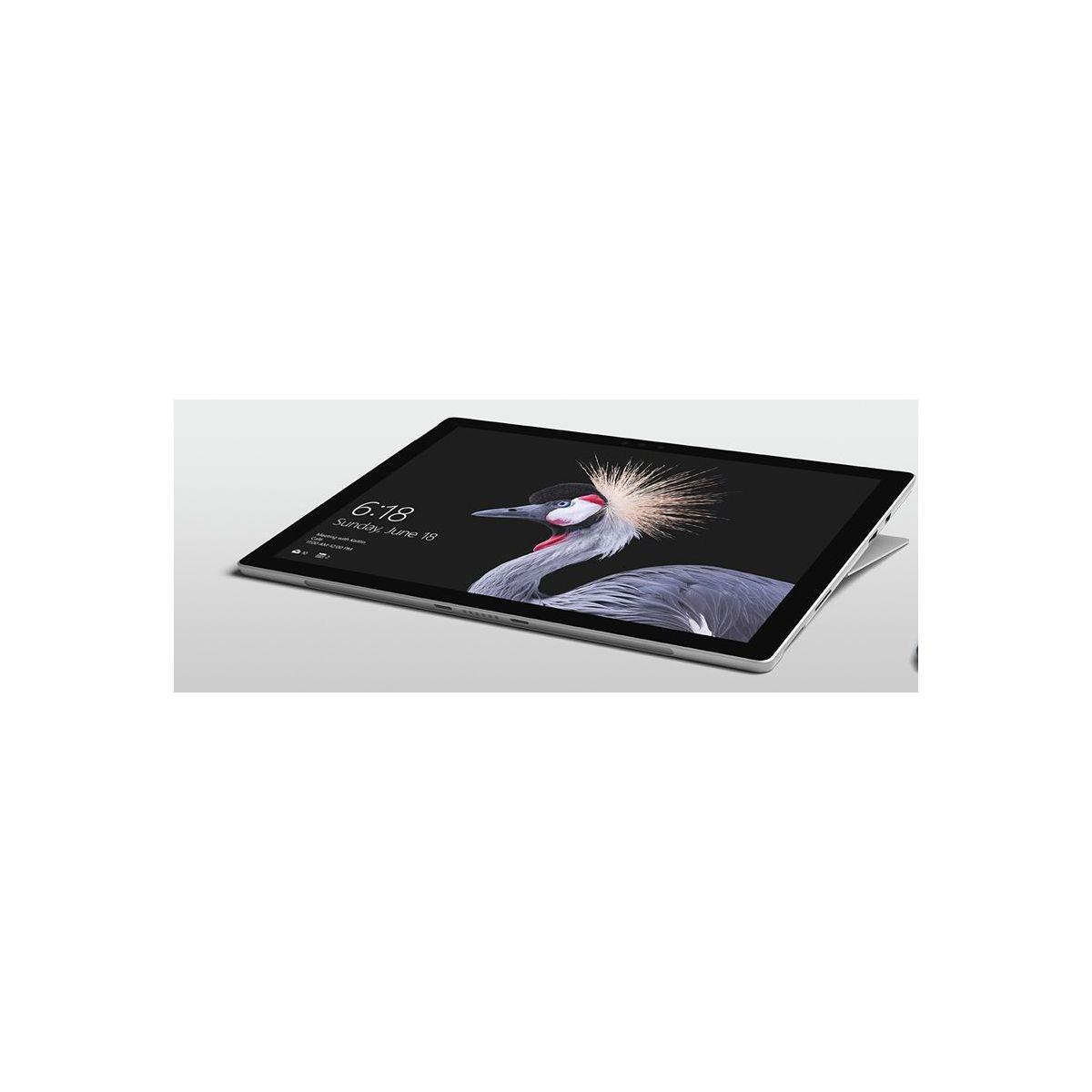 Ordi microsoft surface studio i5 8go 1to (photo)