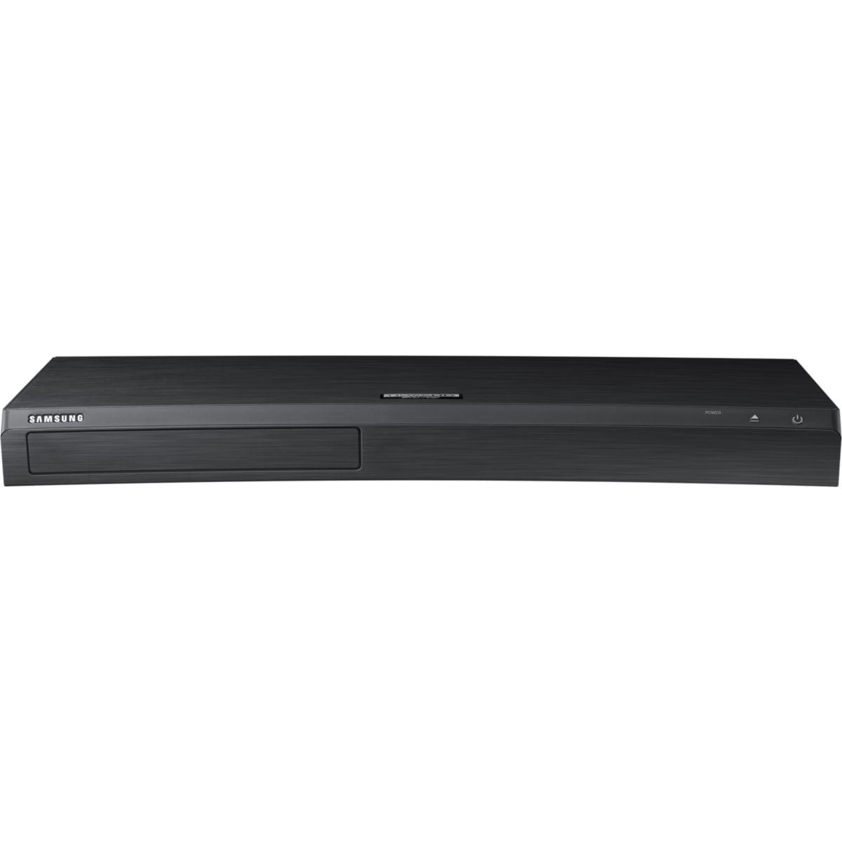 Lecteur blu ray samsung ubd-m9500 (photo)