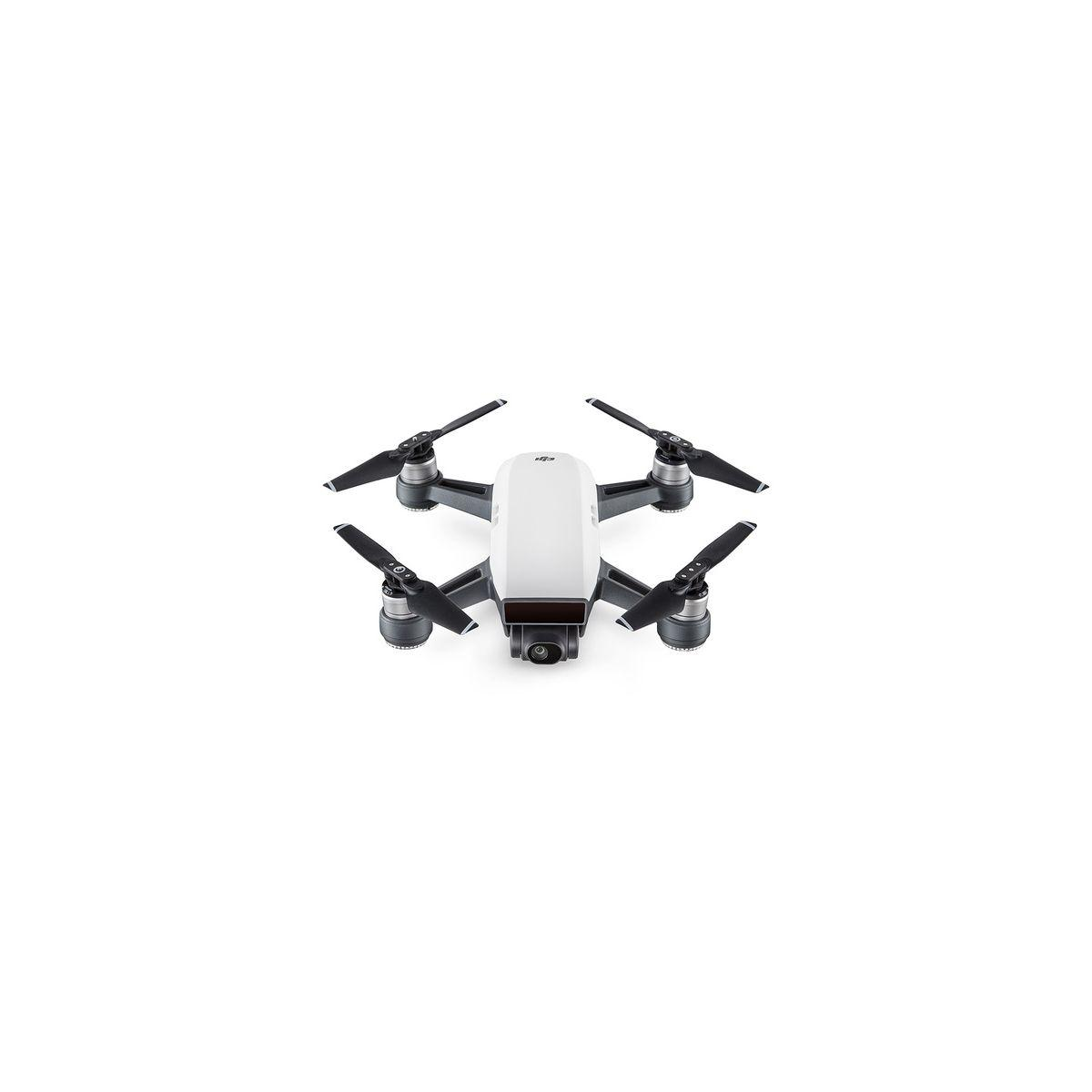 Drones dji dji-spark - 2% de remise immédiate avec le code : cool2 (photo)