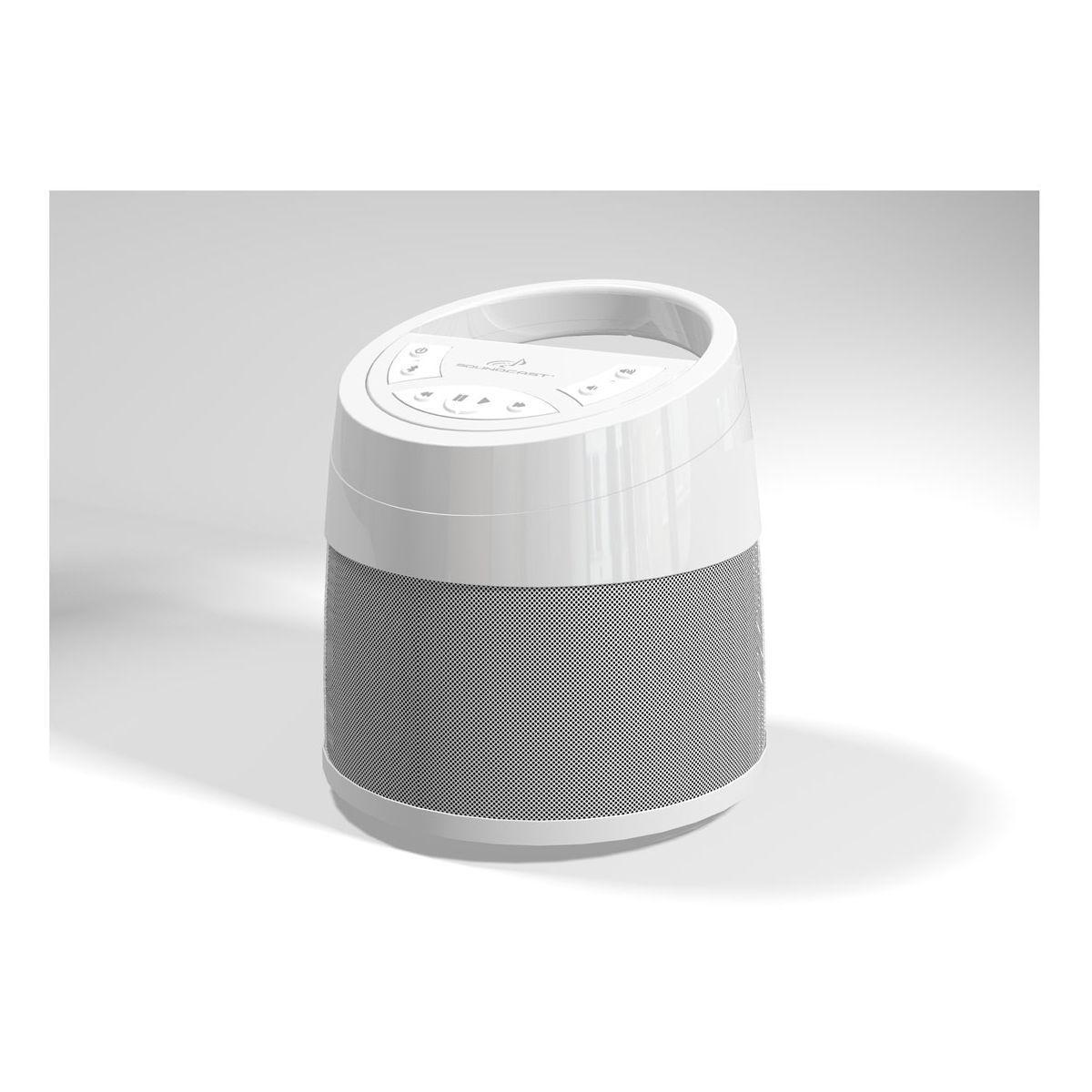 Enc. soundcast melody - livraison offerte : code livprem (photo)