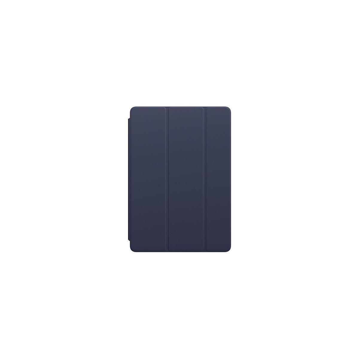 Folio apple smart cover ipad pro 10.5 bl (photo)