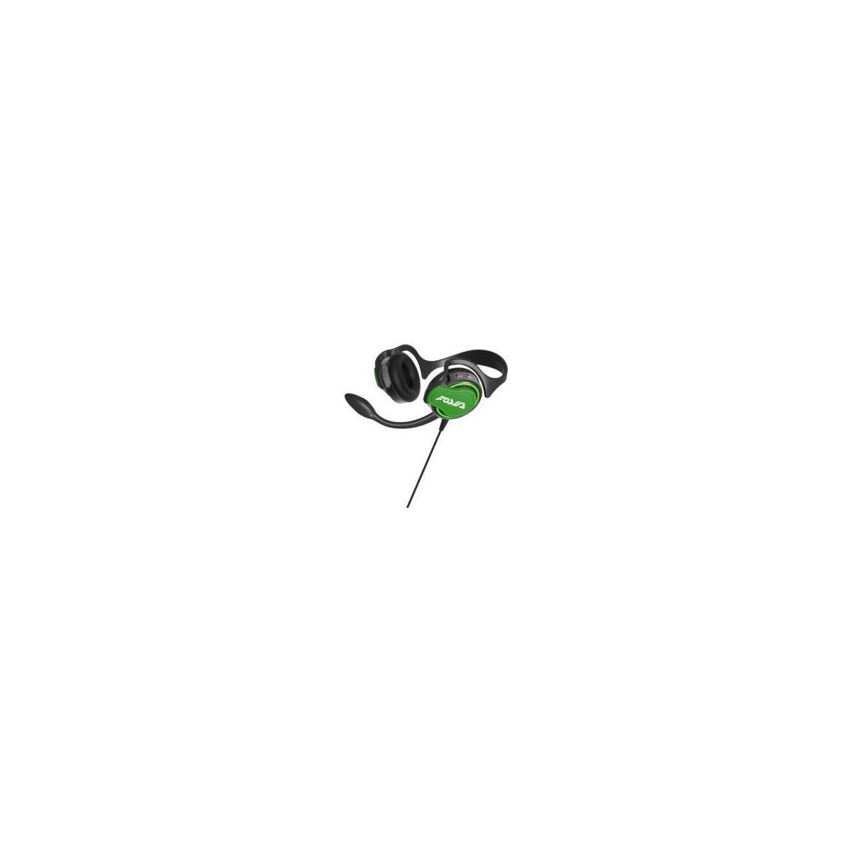 Acc. hori casque gaming splatoon 2 - 10% de remise immédiate avec le code : cool10 (photo)