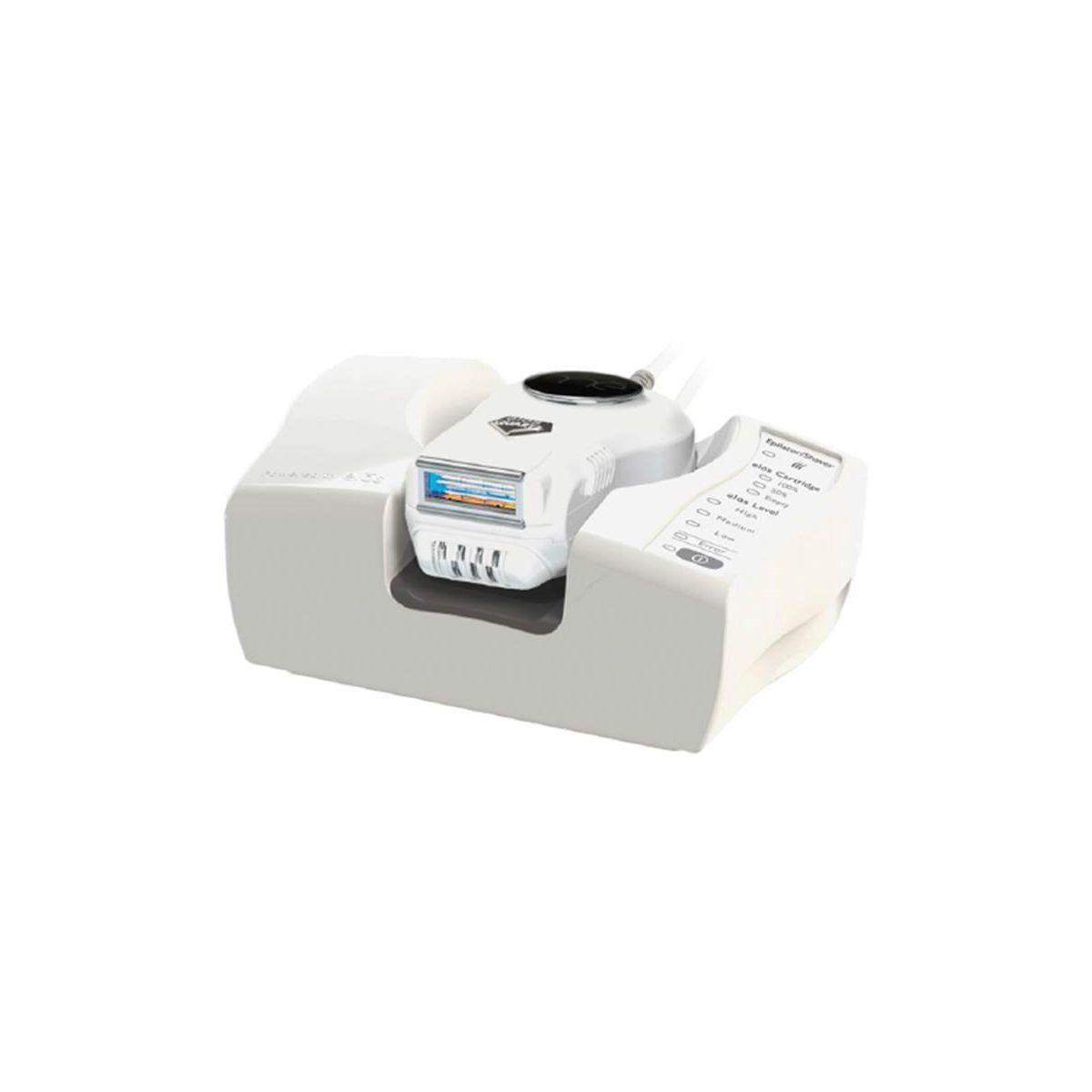 Epilateur lumi?re puls?e me soft tb275 - 20% de remise imm?dia...