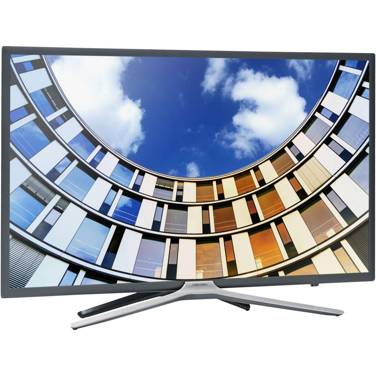 Tv led samsung ue32m5575 - livraison offerte : code premium