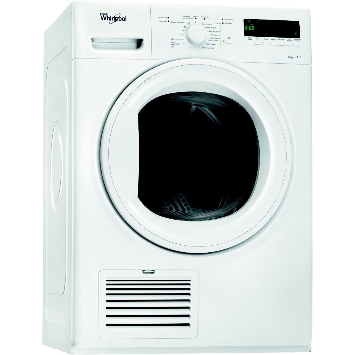 Sl front whirlpool hgelx 80412 - 20% de remise immédiate avec le code : cool20 (photo)