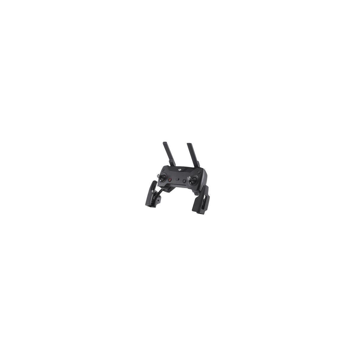 Acc. drone dji radio commande pour spark - 2% de remise imm�diate avec le code : green2