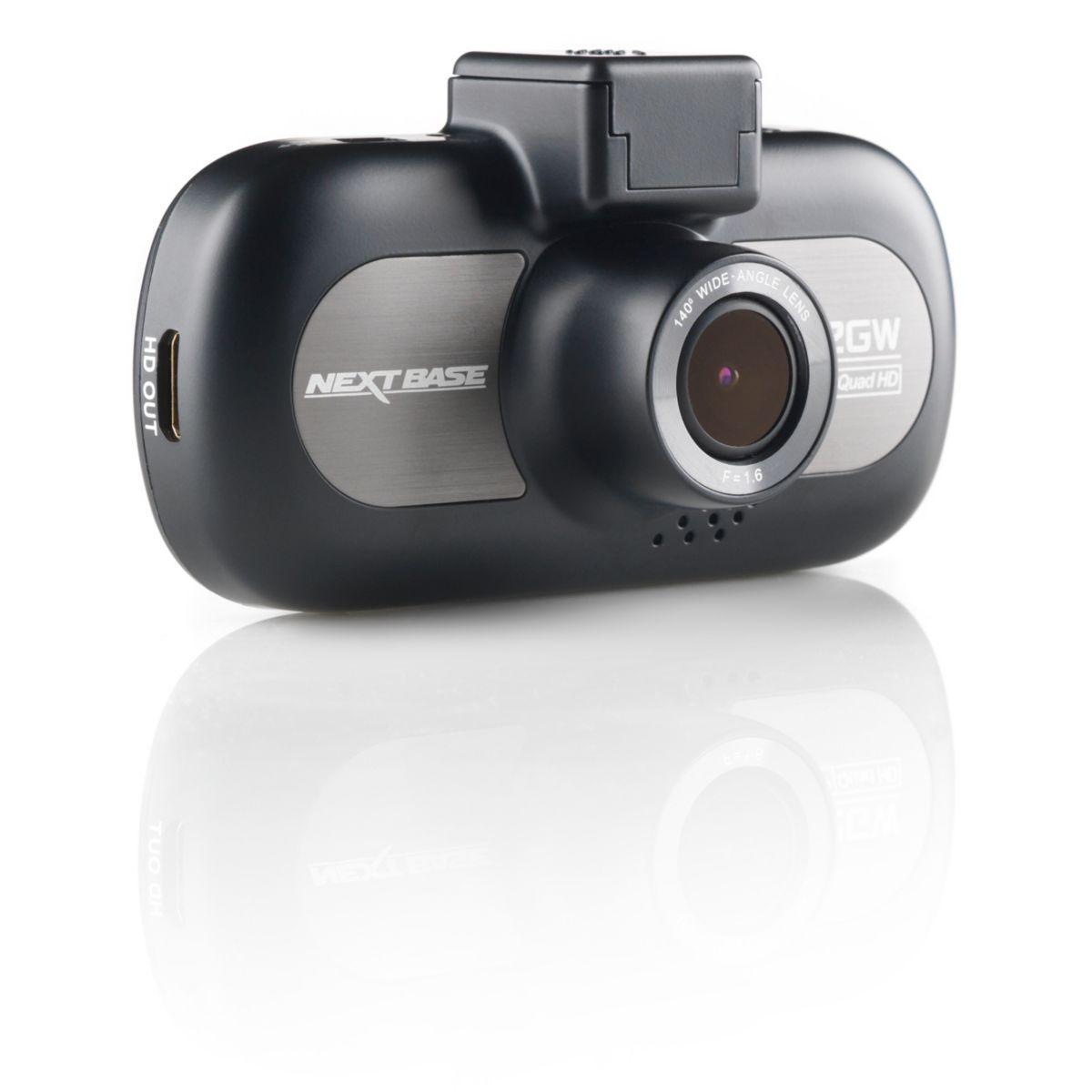 Caméra next base 412gw - 10% de remise immédiate avec le code : cool10 (photo)