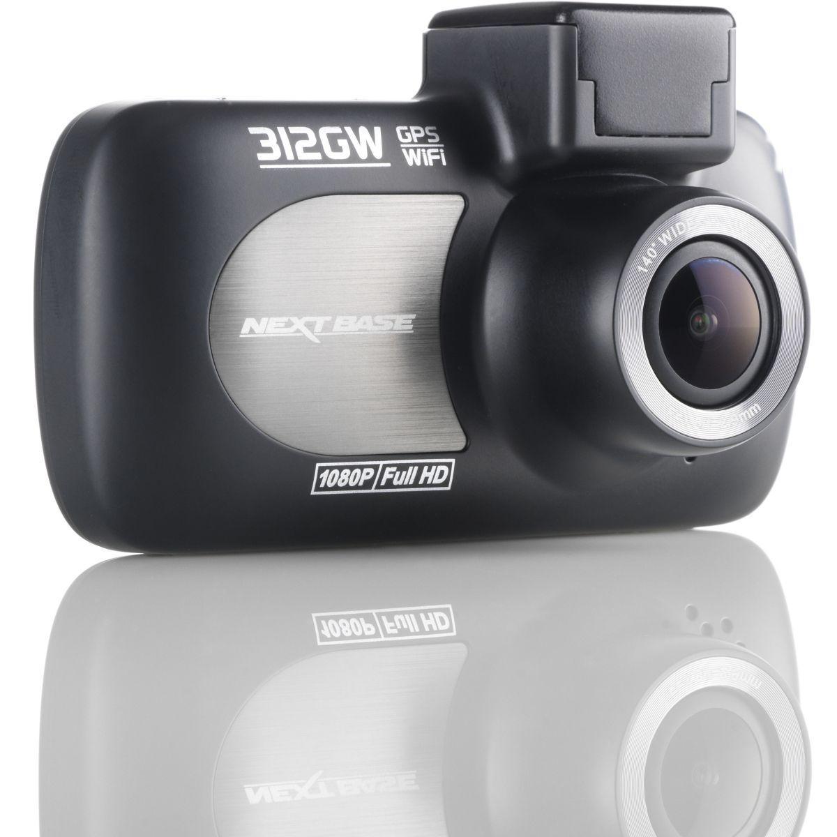 Caméra next base 312gw - 7% de remise immédiate avec le code : cool7 (photo)