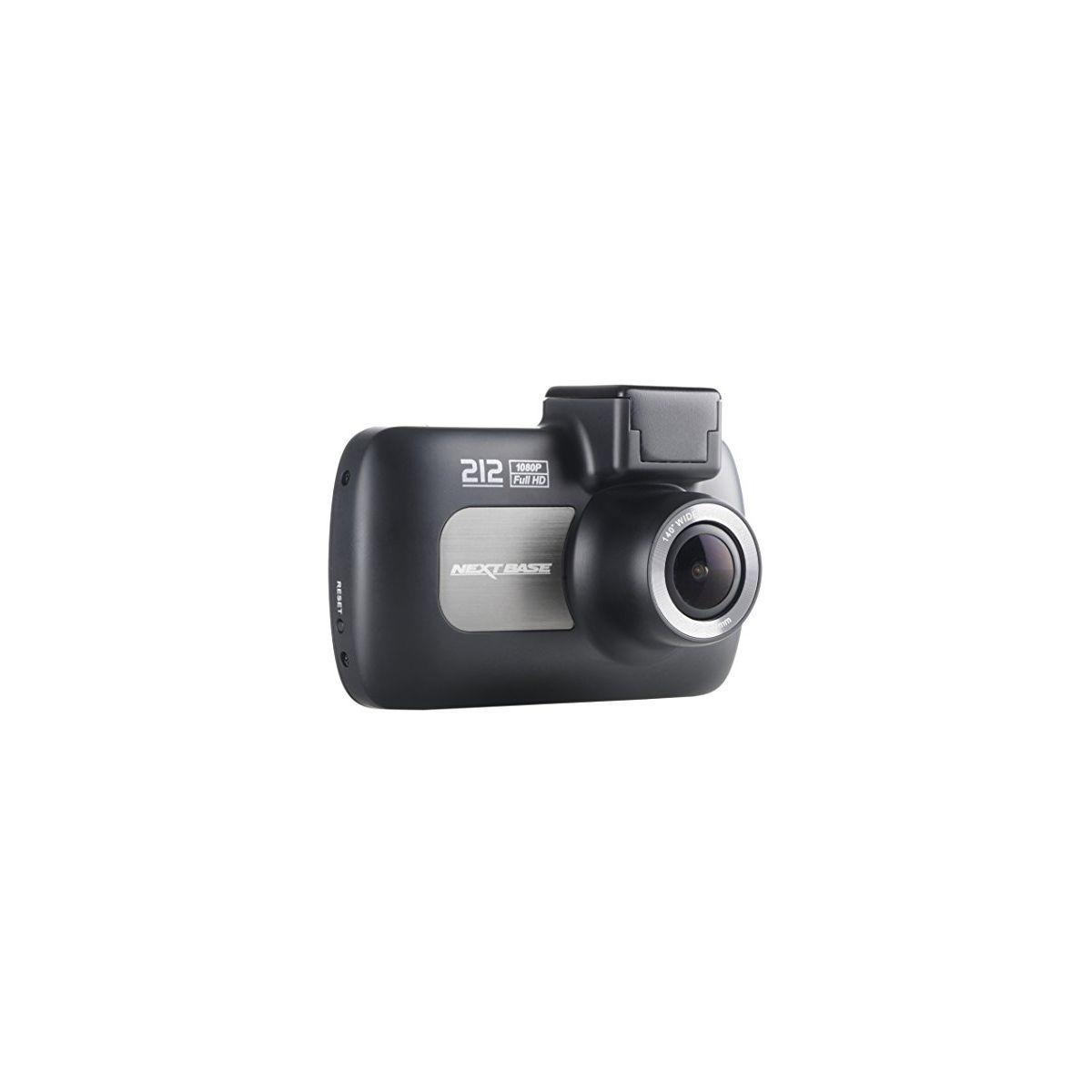 Caméra next base 212 - 7% de remise immédiate avec le code : cool7 (photo)
