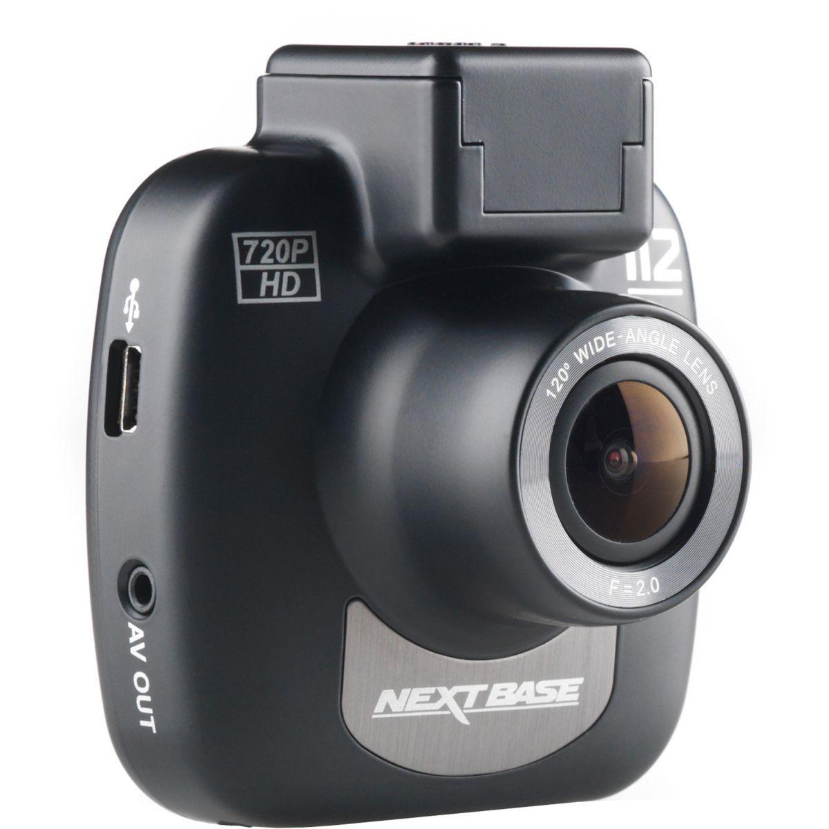 Caméra next base 112 - 7% de remise immédiate avec le code : cool7 (photo)