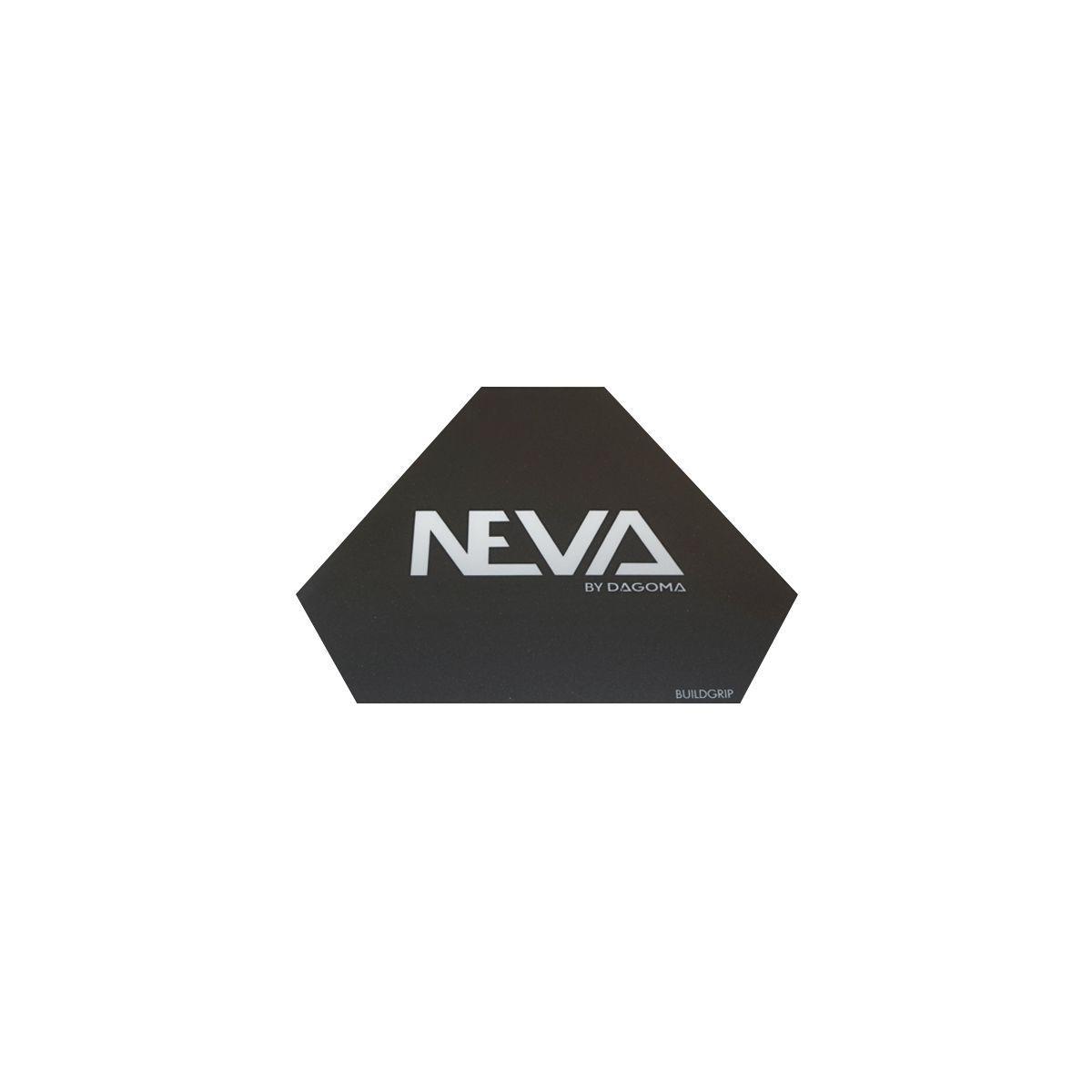Accessoire imprimante 3d dagoma buildgrip neva - 2% de remise imm�diate avec le code : school2 (photo)