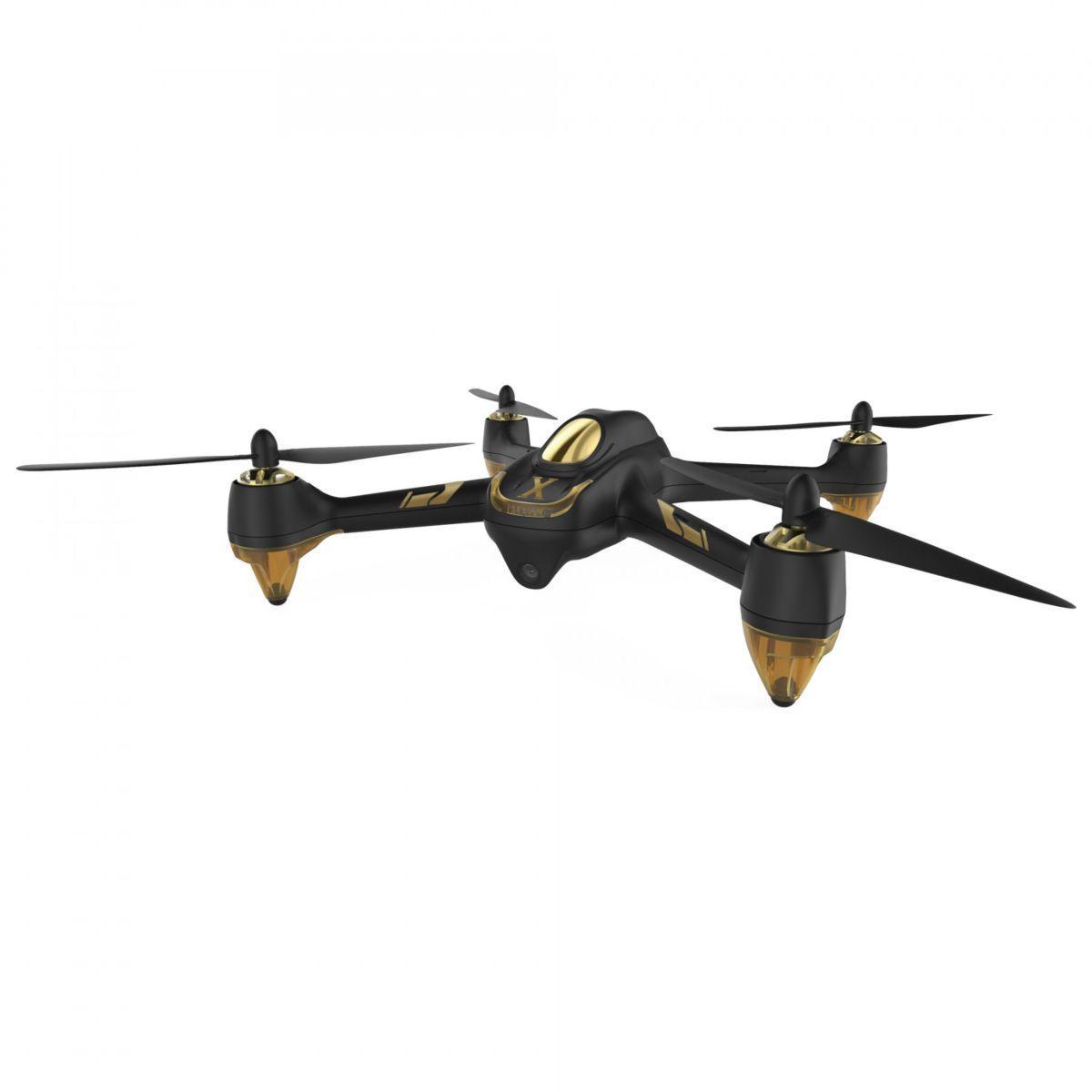 Drones hubsan h501a wifi x4 air pro - livraison offerte avec le code nouveaute (photo)