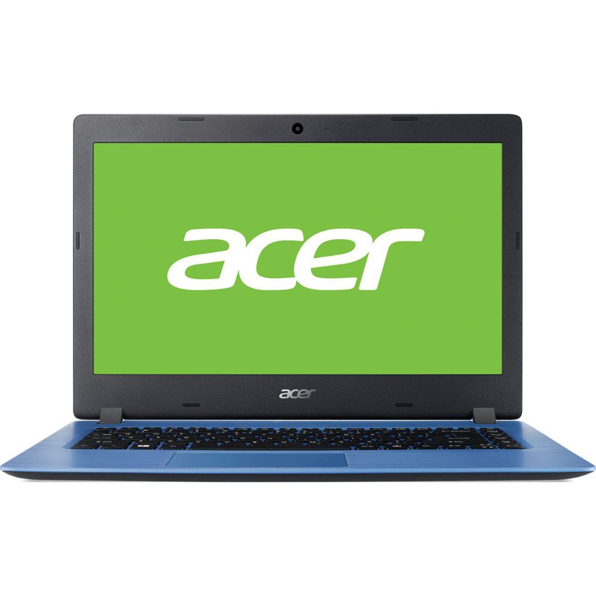 Portable acer aspire a114-31-c8gb bleu (photo)