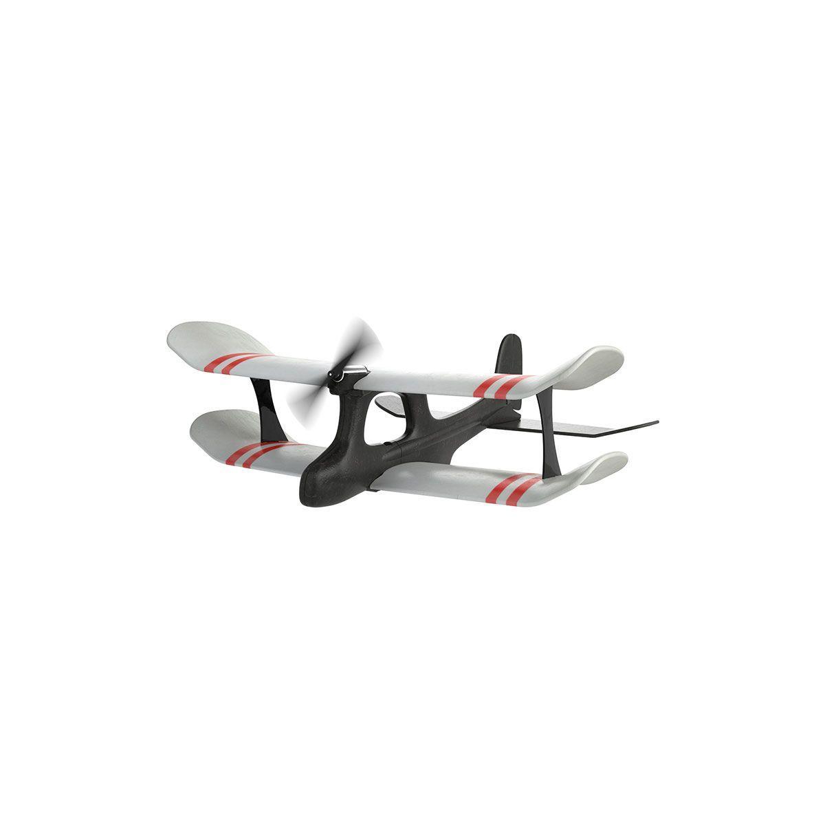 Drones tobyrich moskito - livraison offerte avec le code nouveaute (photo)