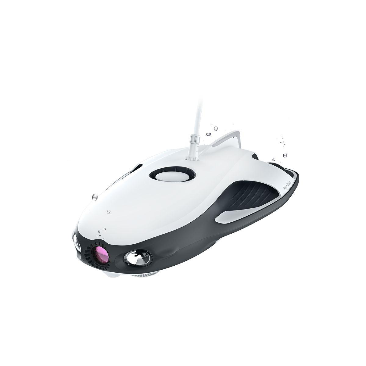 Drones powervision powerray wizard - 7% de remise imm�diate avec le code : noel7 (photo)