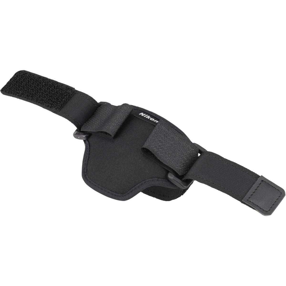 Bracelet nikon pour t�l�commande keymiss - 7% de remise imm�diate avec le code : anniv7 (photo)