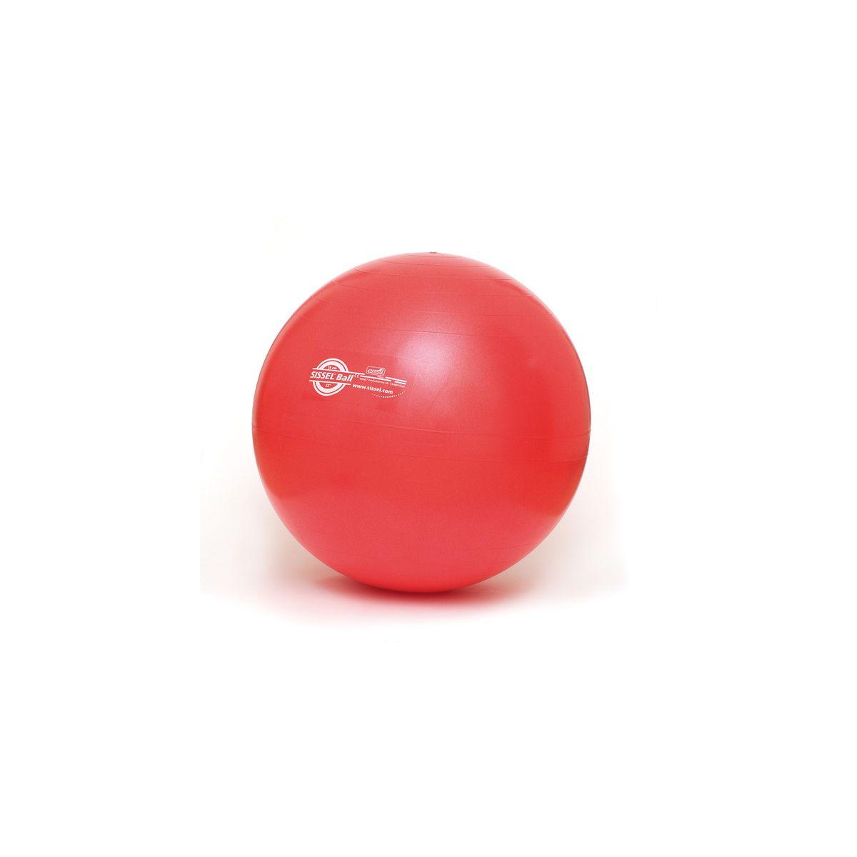 Ballon sissel ball 55cm (photo)