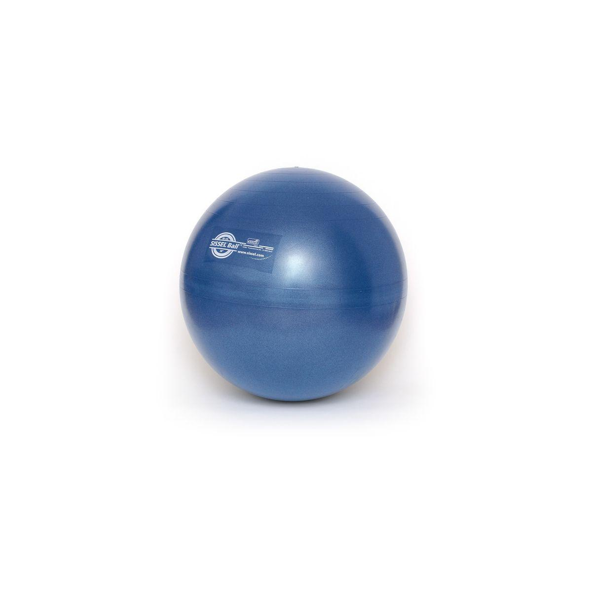 Ballon sissel ball 65cm (photo)
