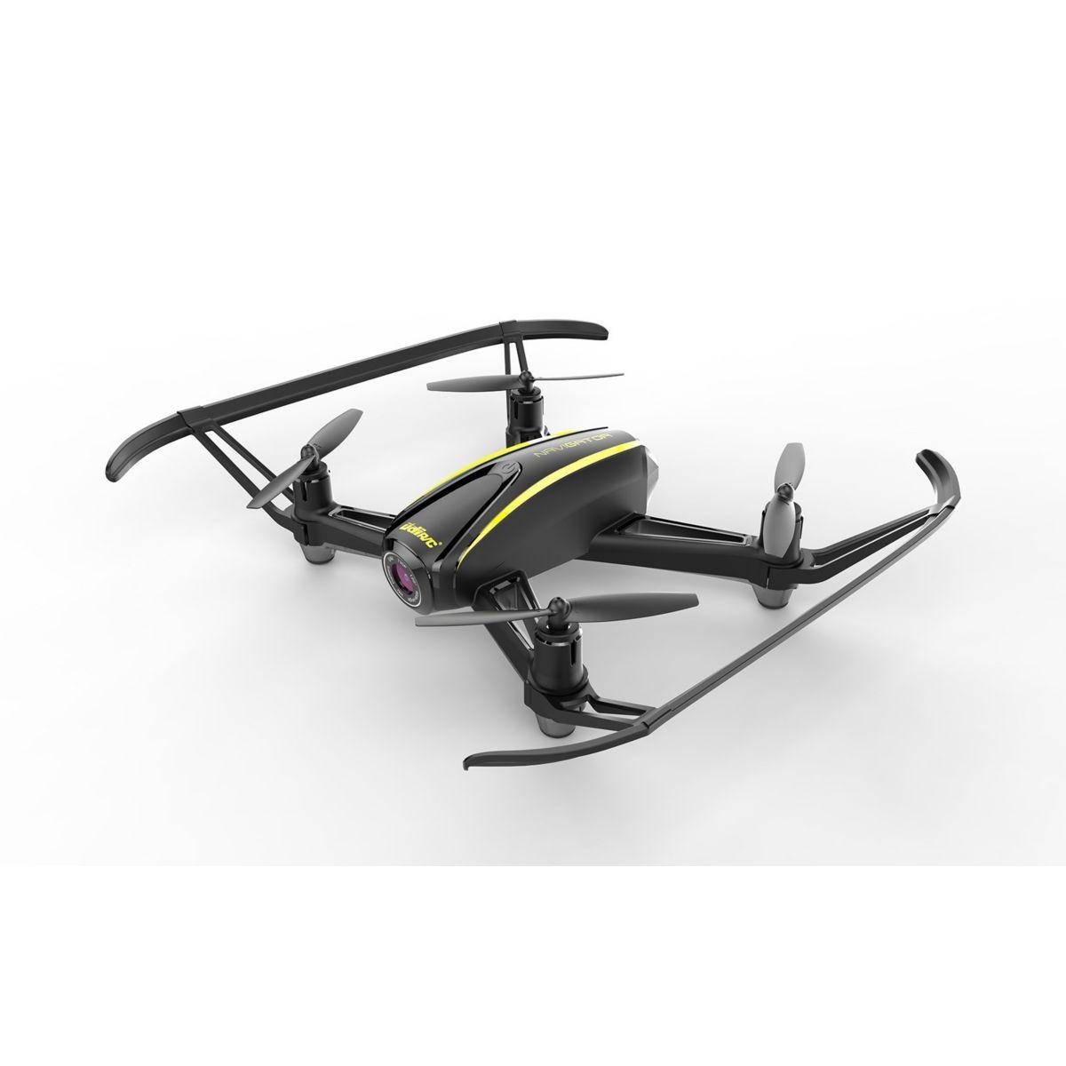 Drones dji udi navigator - 2% de remise imm�diate avec le code : paques2 (photo)