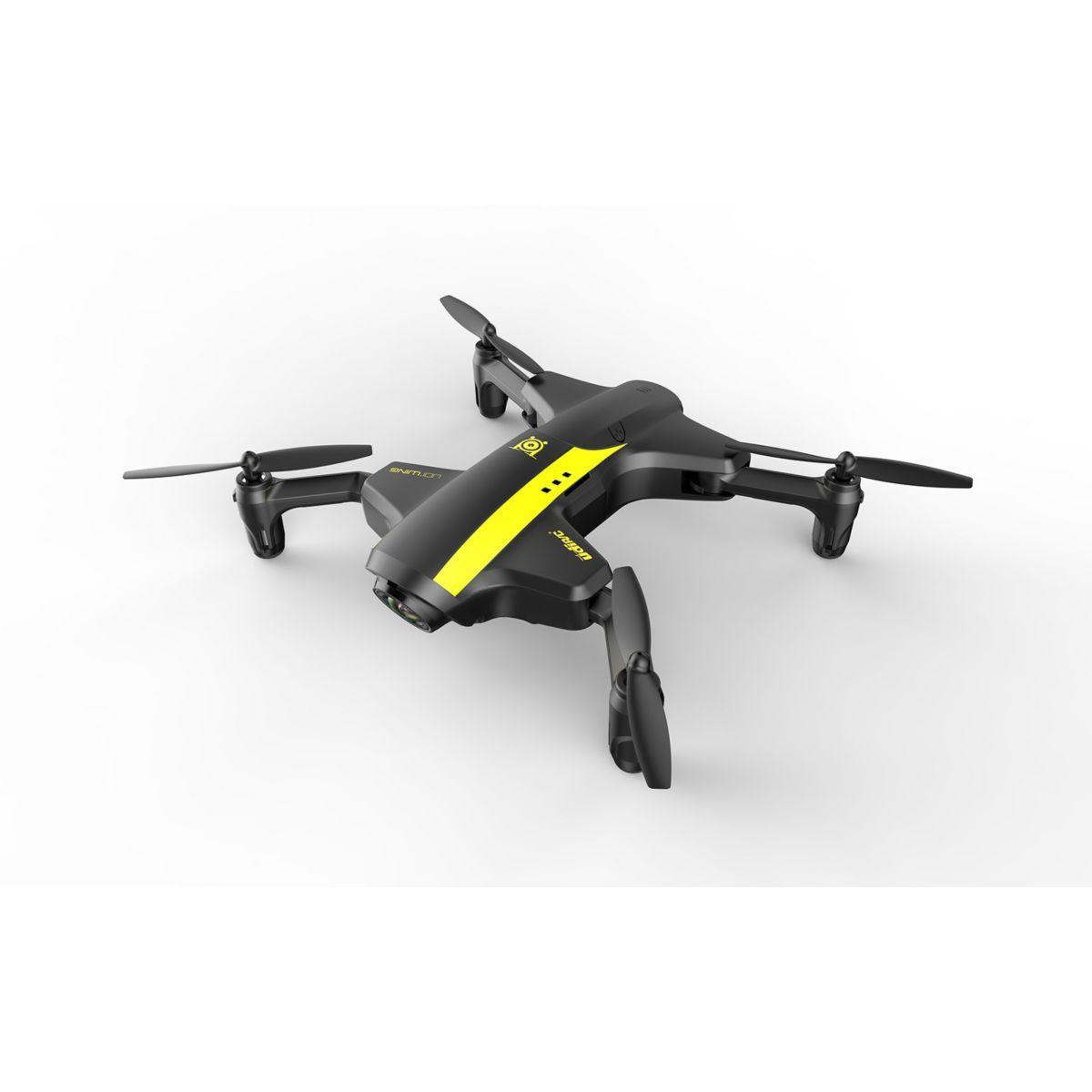 Drones dji udi wing - 2% de remise imm�diate avec le code : paques2 (photo)