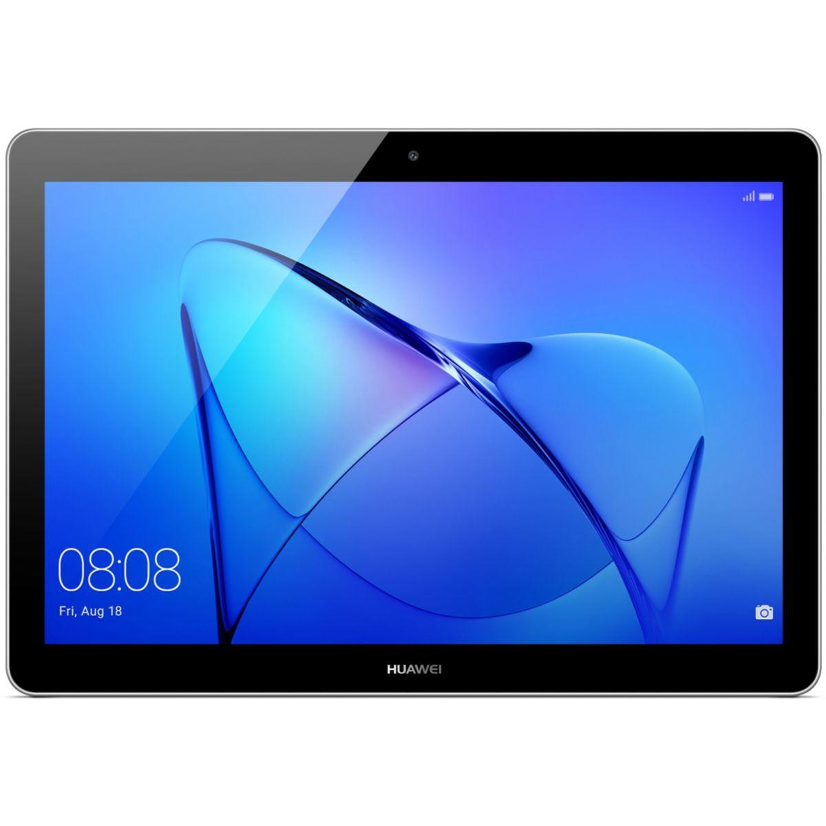Tablette android huawei t3 10 lte 9,6'' 16go (photo)