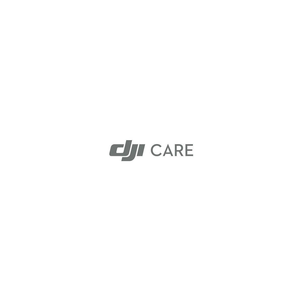 Acc. drone dji care pour phantom 4 pro - 7% de remise imm�diate avec le code : green7