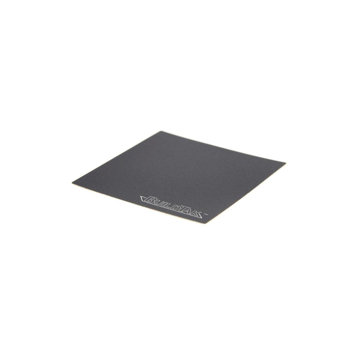 Accessoire imprimante 3d sotec film d'adh?rence buildtak ...